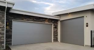 modern garage doors. Uncategorized Commercial Roll Up Garage Doors Shocking Modern Door In Great Mt Brushed Nickel Image Of And Shades Style P