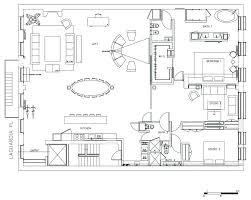Open floor plans with loft Chalet Loft Apartment Layout Loft Apartment Layout Ideas Perfect Loft In Floor Plan Design With Bedrooms Studio Loft Apartment Layout Bedroom Bath Floor Plan Devsourceco Loft Apartment Layout Loft Apartment Floor Plans And Loft Apartment