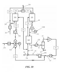 Omron Relay Wiring Diagram