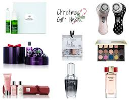 Christmas Gifts Under 100 For Him And For Her U2013 Fashion Agony Christmas Gift Ideas For Her