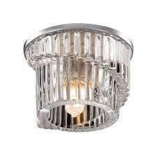 Встраиваемый <b>светильник NovoTech</b> dew 369900 купить в ...