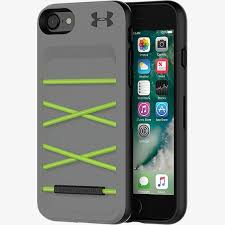 under armour iphone case. ua protect arsenal case for iphone 8/7 under armour iphone a