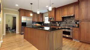 Medium Brown Kitchen Cabinets Brown Kitchen Cabinets Kitchen Cabinets With Medium Brown Wood