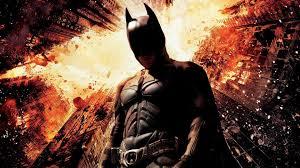 photo of superhero hd p 40117189 bsnscb