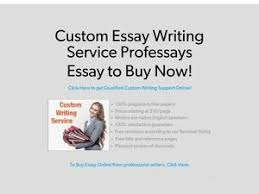 custom essay noah s ark low price made to order essays publishing provider that will get job done select internet