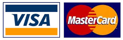 Image result for visa card
