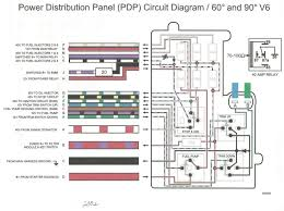 marine electrical wiring diagram marine image marine electrical wiring diagram wiring diagrams on marine electrical wiring diagram