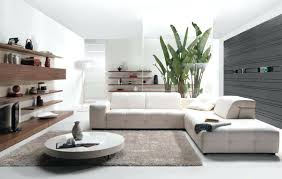 modern homes decor download contemporary home decorating ideas stylish  inspiration house decorations . modern homes decor ...