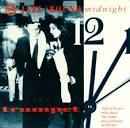 Jazz 'Round Midnight: Trumpet