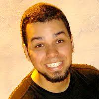 Guilherme Chaves – Webdesigner e designer gráfico. por Mauro Amaral. [ratings] guilherme_chaves_gs_200 Onde está: Rio de janeiro. Portfólio|Blog|Contato - guilherme_chaves_gs_200