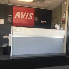 Avis Rent-A-Car - Car Rental - 8555 Knight Rd, Medical Center, Houston, TX  - Phone Number - Yelp