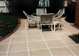 amazing design for outdoor slate tile ideas outdoor patio tile ideas outdoor tile designs lzk gallery