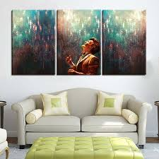 attractive inspiration ideas doctor who wall art stickers vinyl canvas e wooden tardis metal
