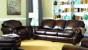 pulaski sofa costco chair leather home sectional couch synergy sofa bug power fabric set suppliers pulaski