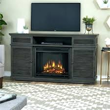 real flame fireplace ashley electric reviews double vision gas gel real flame fireplace