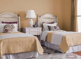 Tan Bedroom Tan Bedrooms Bedroom In Onionskin Tan Bedrooms Rooms By Color