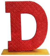 d d 4th edition character sheet decoration letter d red home decor kanbkam com