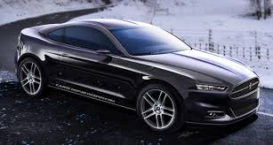 ford new car release 20142 new American sports cars coming soon in 2014  Daniels Car Blog