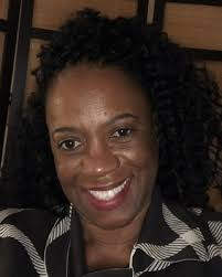 Dr. Gladys Smith, PsyD, LPC, NCC, MAC, CCMHC, Licensed Professional  Counselor, Clayton, MO, 63105 | Psychology Today