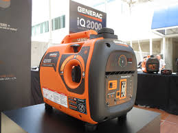 generac generators. Plain Generac On Generac Generators P