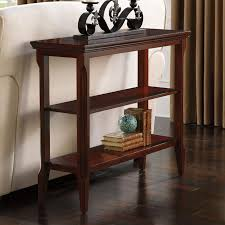 wooden console table. Modern Console Tables Wooden Collection Of Top Bombay Heritage Soho Table