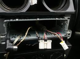stock stereo wiring club3g forum mitsubishi eclipse 3g forums then the second has solid red guessing this would be the main power solid black guess the ground solid white solid brown