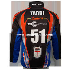 personalized sublimation 10000mm waterproof softshell jackets with inner microfleece lining