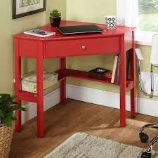99 corner secretary desk with hutch large home office furniture check more at