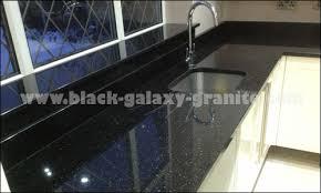 prefabricated kitchen countertops india