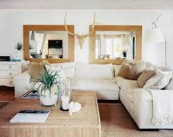 Modern Rustic Living Room Interior Design Sketches Living Room
