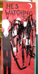 halloween door decorating contest winners. Highlands Intermediate Student Activities. Spirit Point Competition! Halloween Door Decorating Contest Winners