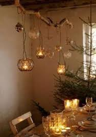 photo 8 of 10 rustic tree branch chandeliers 16 diy twig chandelier 8