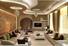 Ceiling Decor Pictures Gypsum Ceiling Photos Ceiling Design Ideas