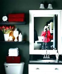 red and gray bathroom red and black bathroom ideas red and black bathroom red black bathroom red and gray bathroom