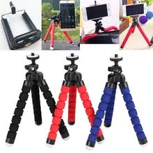 <b>flexible tripod</b> – Buy <b>flexible tripod</b> with free shipping on AliExpress ...