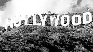 How Hollywood Salaries Really Work Vanity Fair
