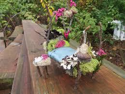 how to make fairy garden furniture. Wonderful Make With How To Make Fairy Garden Furniture A