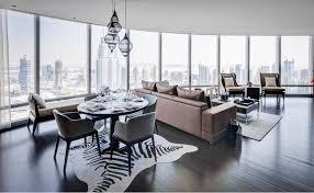best interior designs. Contemporary Living Room Design From Villa Abu Dhabi Best Interior Designs