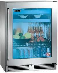 outdoor beverage refrigerator small outdoor beverage refrigerator