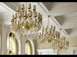 my classroom royal interior series 6 how to create a chandelier in 3ds max chandelier e91