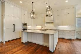 Carrera Countertops baton rouge traditional custom home white carrera marble baton rouge 3296 by xevi.us