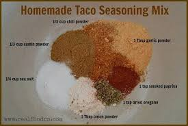 bone meal for dogs. How To Make Bone Meal Homemade Taco Seasoning Mix Real Food For Dogs Australia .