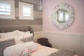 pink bedroom colors. Grey And Pink Bedroom Ideas . Colors N