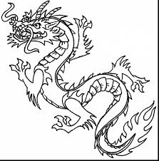 Small Picture amazing chinese new year coloring pages alphabrainsznet