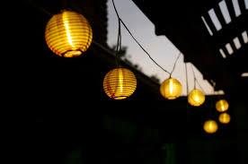 Best 25 Solar Post Lights Ideas On Pinterest  Solar Lamp Post Are Solar Lights Any Good
