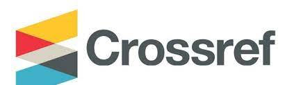 How to Submit Metadata to Crossref: A Step by Step Guide | by Shanu Kumar |  Typeset Blog
