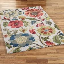 large playroom rugs medium size of living rugs home goods area rugs home goods rugs large