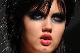 makeup tips trends 2016 makeup artists interviews