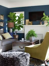 best color schemes for living room. Autumn Color Scheme Living Room New 294 Best Ideas Images On Pinterest Of 22 Great Schemes For
