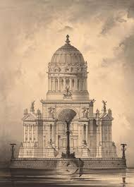 classic architectural buildings. Delighful Buildings Books N Buildings  Photo And Classic Architectural Buildings A